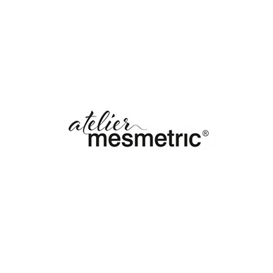 mesmetric