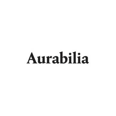 Aurabilia