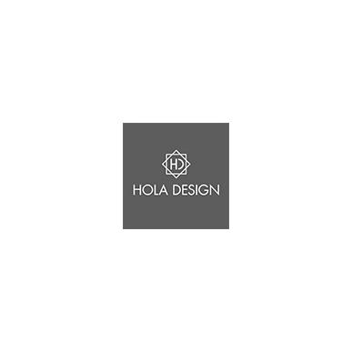 hola design